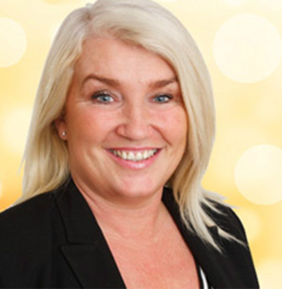 Karen Ritchie Estate Agents